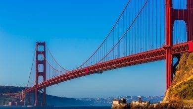 Photo of Book Presentation at The Netherland-America Foundation, San Francisco